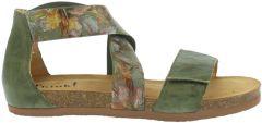 Ilse-Jacobsen schoenen online